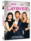 The Layover - DVD