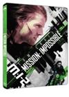 Mission Impossible 2 - BLU-RAY(UHD)