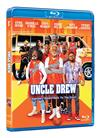 Uncle Drew - BLU-RAY