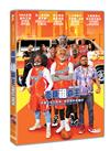 Uncle Drew - DVD