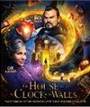 The House With A Clock On Its Walls - BLU-RAY