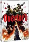 Overlord - DVD