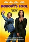 Nobody's Fool - BLU-RAY