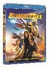 Bumble Bee - BLU-RAY(2D)