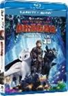How to Train Your Dragon:The Hidden World[2-DISC] - BLU-RAY(3D+2D)