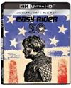 Easy Rider[2-DISC] - BLU-RAY(UHD+2D)