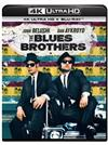 The Blues Brothers[2-DISC] - BLU-RAY(UHD+2D)