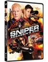 Sniper: Assassin's End - DVD