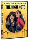 The High Note - DVD