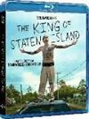 The King of Staten Island - BLU-RAY