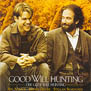 GOOD WILL HUNTING - VCD