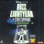 巴斯光年-星河系歷險旅程 (BUZZ LIGHTYEAR OF STAR COMMAND) - DVD