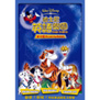 DISNEY MAGIC ENGLISH: DISCOVERING ANIMALS - DVD