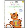 NUMBERS NURSERY - DVD