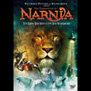 CHRONICLES OF NARNIA: THE LION, THE WITCH AND THE WARDROBE, THE - DVD