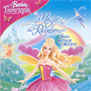 BARBIE FAIRYTOPIA MAGIC OF THE RAINBOW - DVD