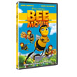 BEE MOVIE [CANTONESE VERSION]  - VCD