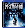 PREDATOR [ULTIMATE UNTER EDITION] - BLU-RAY