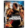 PRINCE OF PERSIA : THE SAND OF TIMES - DVD