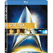 STAR TREK: 2 WRATH OF KHAN - BLU-RAY