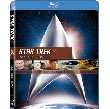 STAR TREK: 9 INSURRECTION - BLU-RAY