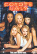 妹力四射 (COYOTE UGLY) - DVD