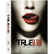 TRUE BLOOD [SEASON 1] - DVD