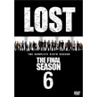 LOST [SEASON 6] - DVD